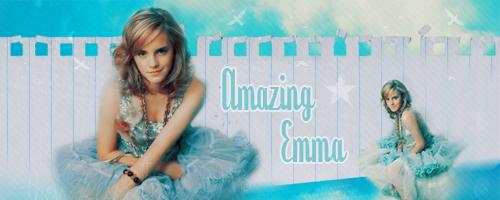 Emma Watson 117