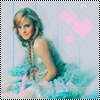 Emma Watson 218