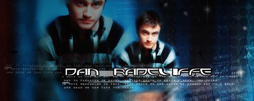 Daniel Radcliffe 513