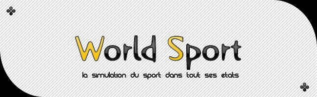 World-Sport™
