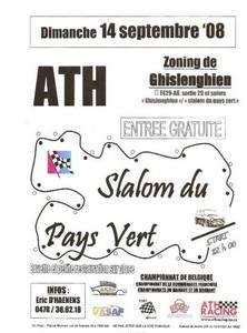 Slalom du pays vert 14 aout 2008 Sl-pay10