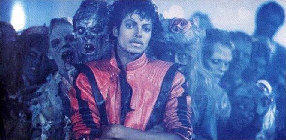 Immagini Michael Jackson Videoclips 02610