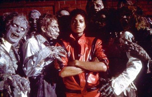 Immagini Michael Jackson Videoclips 5ca41710
