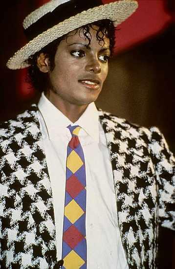 Immagini Michael Jackson Videoclips Asdasd10
