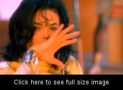 Immagini Michael Jackson Videoclips Avvfns10