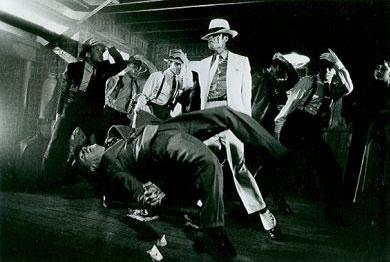 Immagini Michael Jackson Videoclips Cdjwfh10