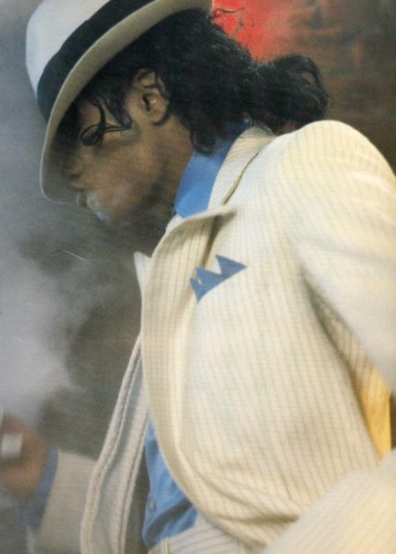 Immagini Michael Jackson Videoclips Codswo10