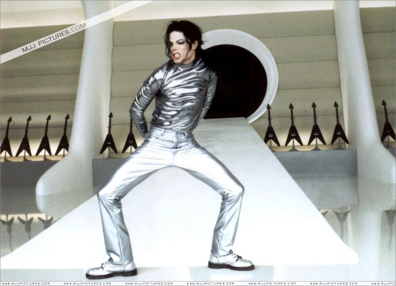 Quale foto di Michael usate per il desktop? Csaigf10