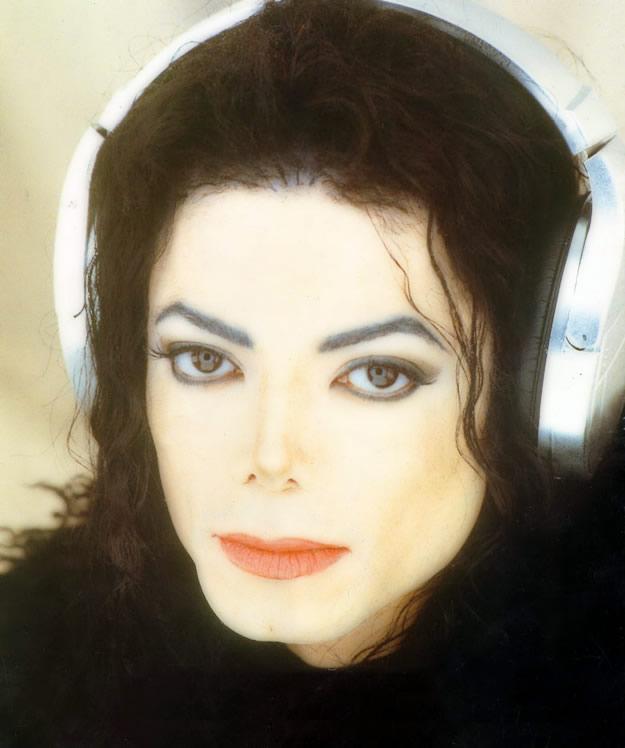 Immagini Michael Jackson Videoclips Dsafh10