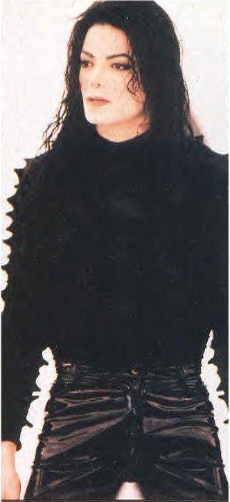 Immagini Michael Jackson Videoclips Dsfuih10