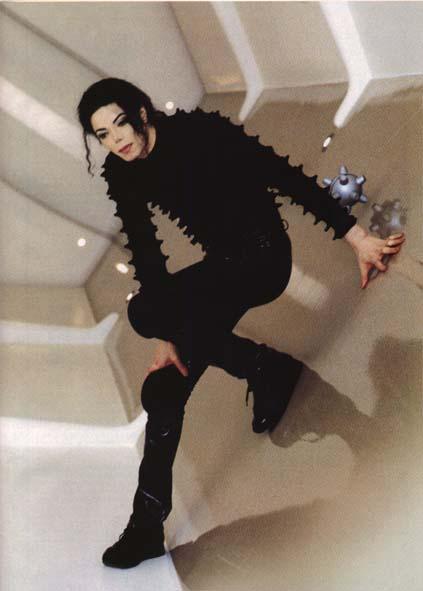 Immagini Michael Jackson Videoclips Dstud10