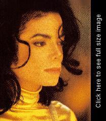 Immagini Michael Jackson Videoclips Gx13bj10