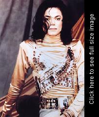 Immagini Michael Jackson Videoclips Gx13fj10