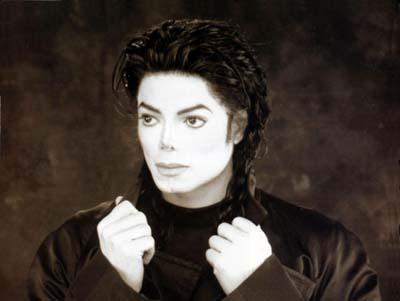 Immagini Michael Jackson Videoclips Histor10