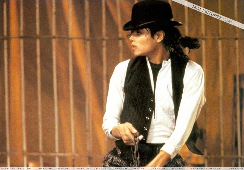 Immagini Michael Jackson Videoclips Idsgf10