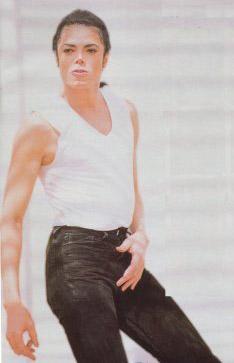 Immagini Michael Jackson Videoclips Ki10