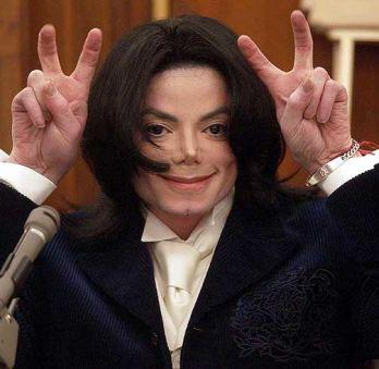 Immagini Michael Jackson Divertenti Michae10