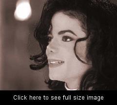 Immagini Michael Jackson Videoclips Pqpc_z10