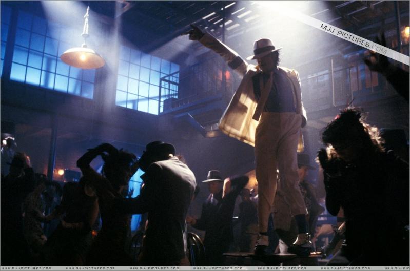Immagini Michael Jackson Videoclips Vfkdo10