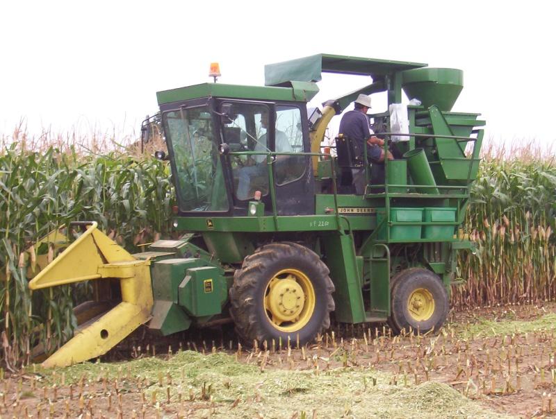 Ensilage de maïs 100_1911
