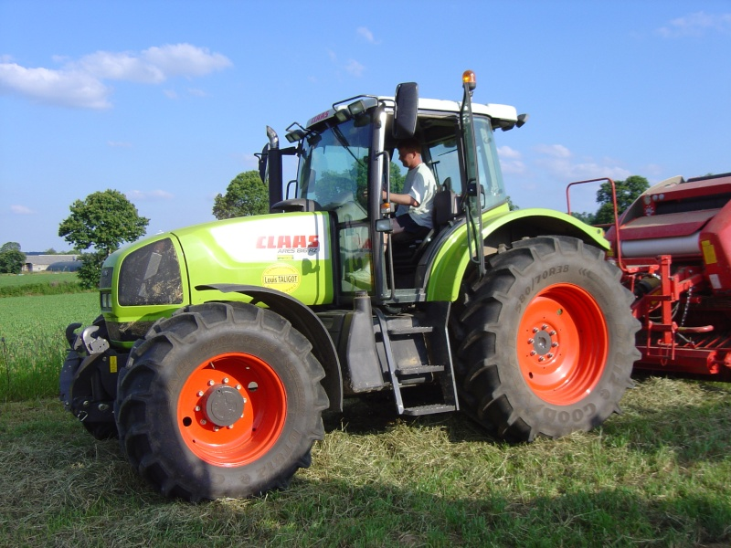 claas Round_11