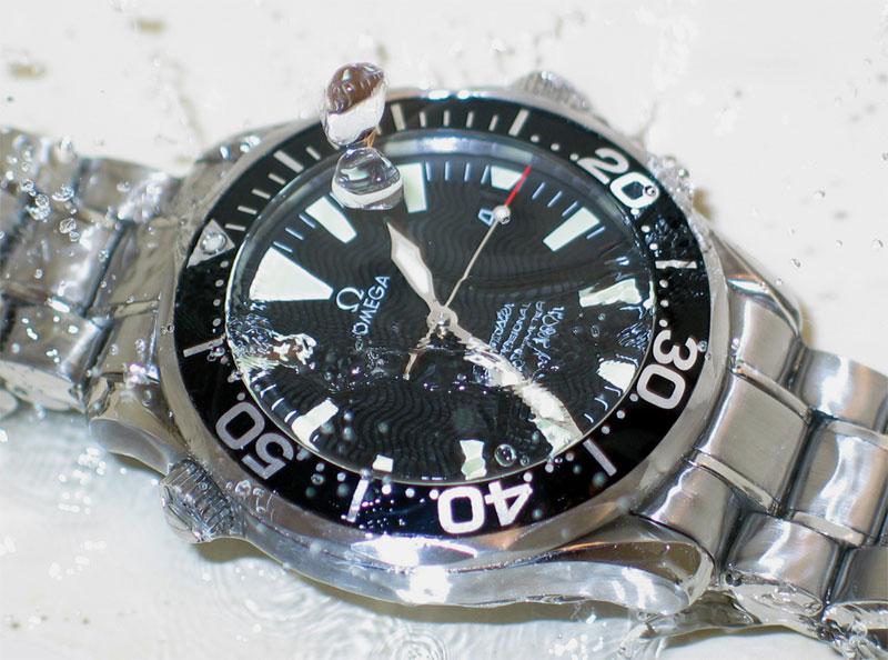 Associez une musique avec un modèle de montre Smp1210