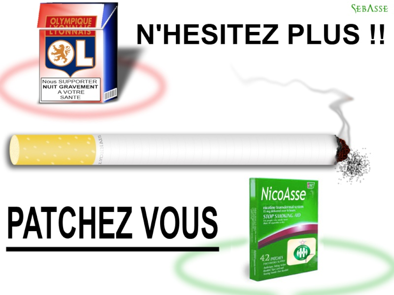 6 000 messages! - Page 3 Cigare10