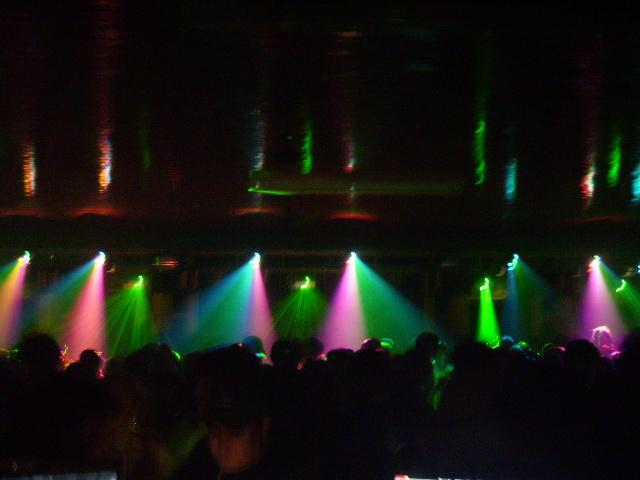 Forum gratis : STÚDIO DANCE - Portal P3170010