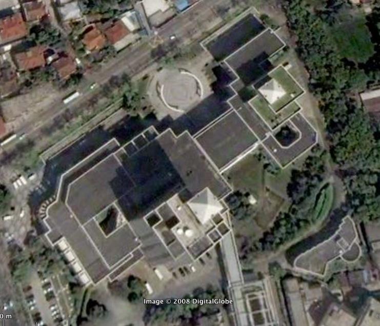 Les Grandes Bibliothèques du Monde Bilio_10