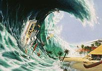 Mari Menyambung Ayat Part I - Page 5 Tsunam10