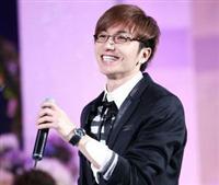 "Lee Teuk (Super Junior) ""uốn lưỡi bảy lần trước khi nói"" Thumbn10"