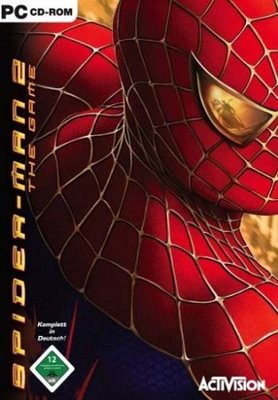 Download Jocuri! Spider11