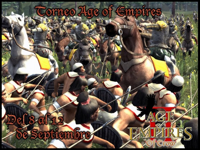 Torneo Age of Empires II Age_of10