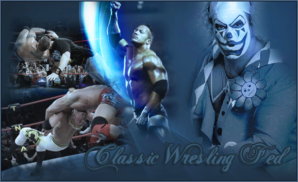 Classic Wrestling Federation Bann_p10