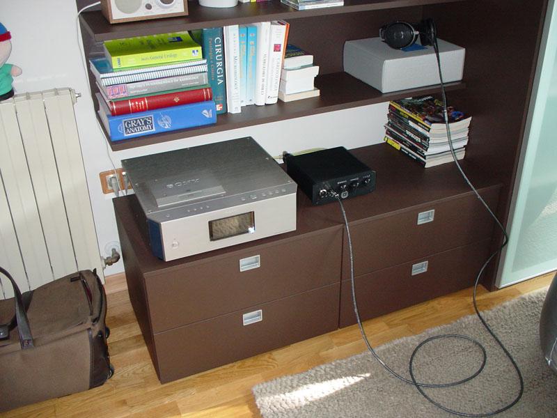 Sistemas de quarto Dsc00013