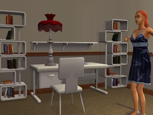 Nouvel addon: La Vie en Appartement - Page 4 Snapsh15