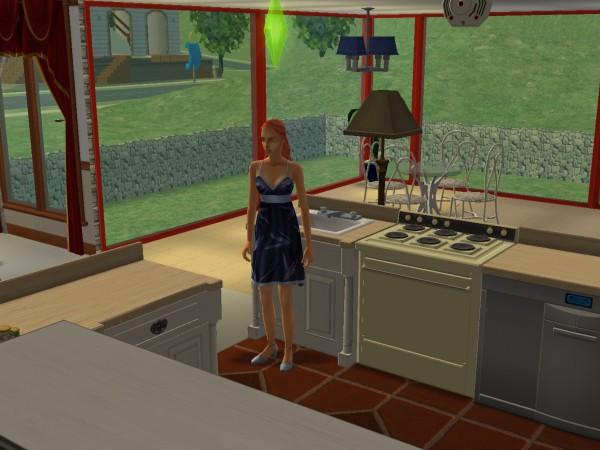Nouvel addon: La Vie en Appartement - Page 4 Snapsh16