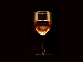 La copa de vino La_cop10