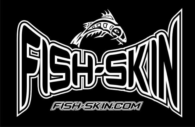 Fish-Skin Info & News