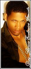 WHO IS DREY SKONIE? Dre10