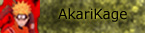 Akarikage