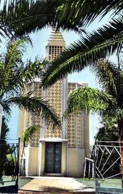 صور لمدينة العطاف 0311at10