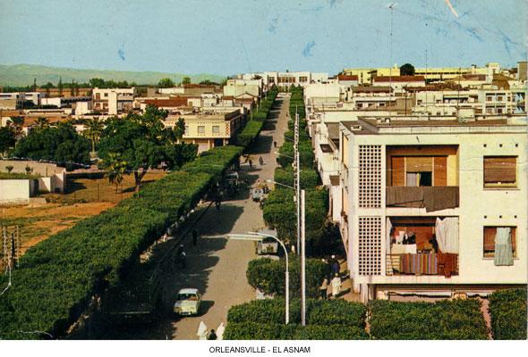 صور لمدينة الأصنام 05030212