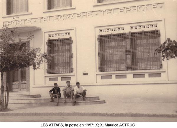 صور لمدينة العطاف Les-at12