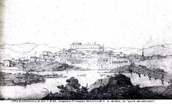 صور لمدينة الشلف أواخر القرن 19م وبداية القرن 20م Orl-1810