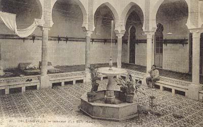 مسجد مدينة الشلف Orl-ba10