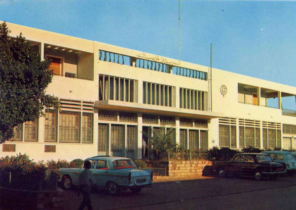 صور لمدينة الأصنام Orl-el10