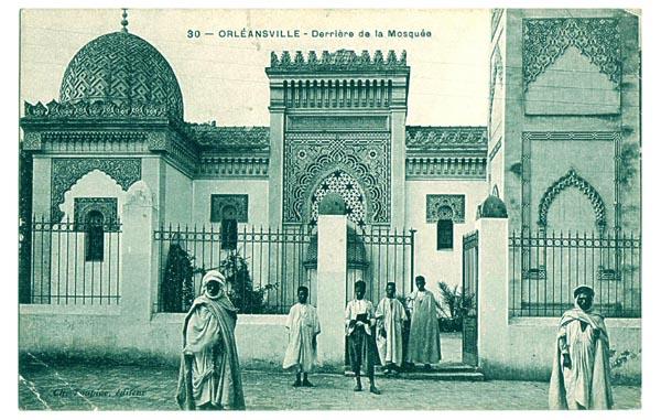 مسجد مدينة الشلف Orl-mo12