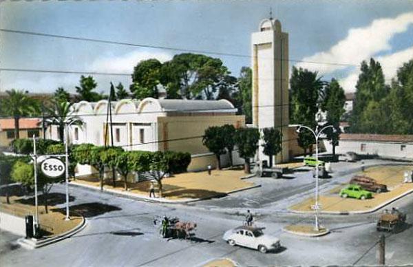 مسجد مدينة الشلف Orl-mo13