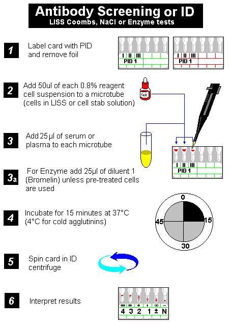 اختبارات بنك الدم عملي مع الصور Clip_i12
